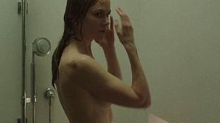 Los mejores desnudos de Nicole Kidman en el cine y la tv