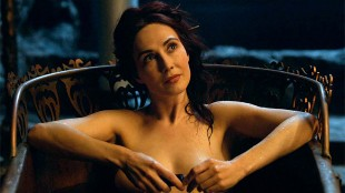 Los mejores desnudos de 'Juego de Tronos'