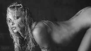 Los mejores desnudos de Pamela Anderson