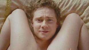 Las 40 mejores escenas de sexo de la historia