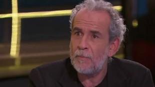 """Willy Toledo llama a """"asaltar el Palacio de la Zarzuela"""""""