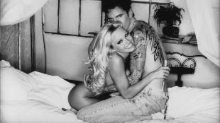 Los mayores esc�ndalos sexuales de las celebrities