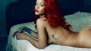 Los desnudos más sexys de la música