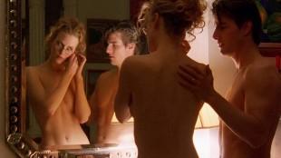 Las 50 mejores escenas de sexo de la historia