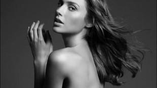 Gal Gadot, de 'Wonder Woman', nombrada la mujer más sexy del mundo