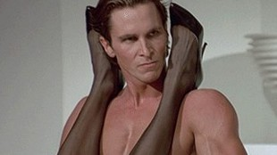 Las mejores escenas de sexo en la historia del cine