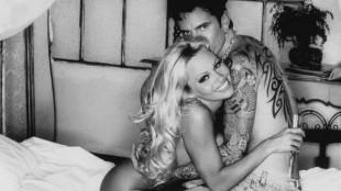 Los 30 mayores escándalos sexuales de las celebrities
