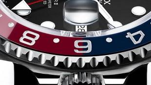 Los relojes más esperados y exclusivos de Baselworld 2018