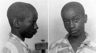 20 inocentes que fueron condenados a muerte injustamente