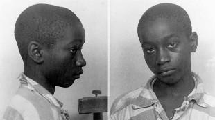20 personas inocentes que fueron condenadas a muerte