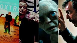 Las 100 mejores películas del siglo XXI para un domingo de 'peli y sofá'
