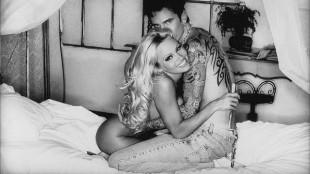 Las celebrities confiesan sus fantasías sexuales en la cama