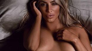 Las fantasías sexuales de los famosos, ¿dispuestos a todo?