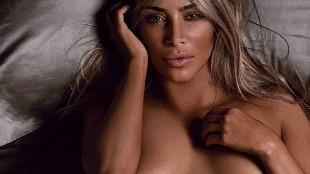 Las fantasías sexuales de las celebrities, ¿dispuestas a todo?
