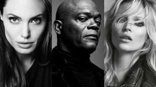 20 famosos que han confesado su adicción a las drogas
