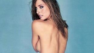 Los mejores desnudos de la historia de 'MasterChef Celebrity'