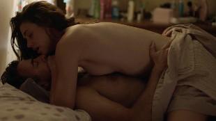 La verdad detrás de las escenas de sexo más famosas