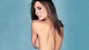 Los mejores desnudos de la historia de MasterChef Celebrity