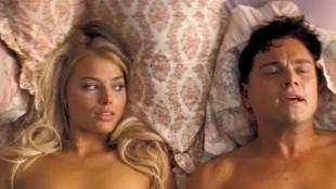 Actrices que se desnudaron por exigencias del guión