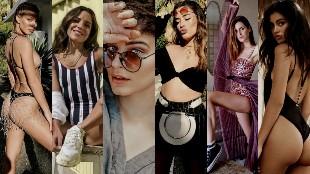 Las 25 influencers españolas que reinan en Instagram