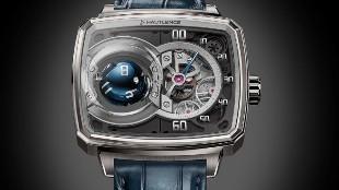 Baselworld 2019: Rolex, Patek Philippe, Breitling y Seiko, entre otras, presentan sus novedades