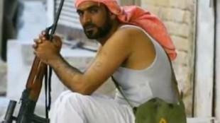 Los 20 francotiradores más letales de la historia que no conocías