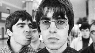 Los insultos más brutales de la historia entre las estrellas del rock