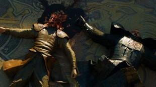 Las peleas y muertes más sangrientas y espeluznantes de 'Juego de Tronos'