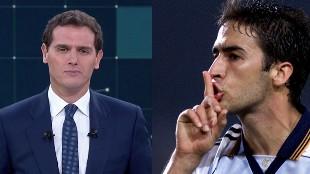 Los mejores memes del debate electoral de TVE