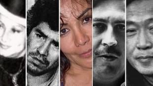 Conoce a los 25 narcotraficantes más poderosos de la historia