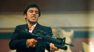Las 10 mejores películas de gángsters y mafiosos de todos los tiempos