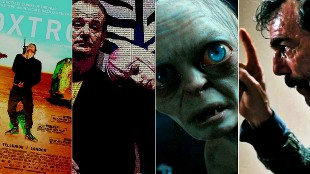 Lista de las 100 mejores películas del siglo XXI, ¿las has visto todas?