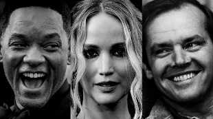 "Actores y actrices que dijeron ""no"" a Quentin Tarantino"