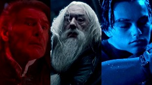 Las muertes más impactantes y dolorosas de la historia del cine