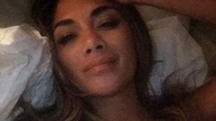 'Hackean' el Instagram de Nicole Scherzinger y anuncian un vídeo sexual