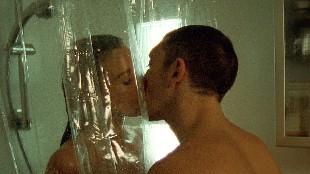 Sexo, violencia y muerte: Las películas más polémicas de la historia del cine