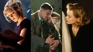 24 películas cuyo final te sorprenderá porque no es el esperado