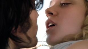 Películas que no te creerás que incluyeran escenas de sexo real