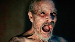 Las mejores películas sobre pandemias, virus y contagios