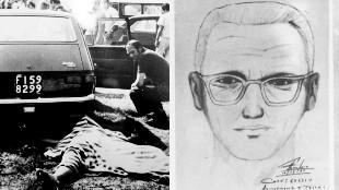 Asesinos en serie que nunca fueron atrapados