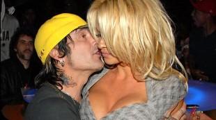 Los mayores escándalos sexuales de los famosos