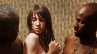 Las películas más polémicas de la historia del cine