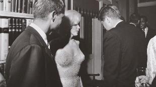 Los casos más escandalosos de infidelidad de famosos que salieron a la luz