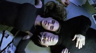 100 películas de culto que deberías ver una vez en la vida