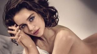 Actrices que se arrepienten de haber hecho escenas de desnudos