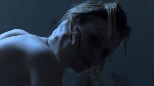 Películas convencionales que incluyeron escenas íntimas reales