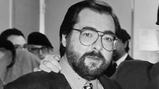 El presentador Ángel Casas se sincera sobre sus problemas de salud