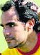 http://jjoo.marca.elmundo.int:9090/2008/estaticas/img/espanoles/xabier_ribas.jpg