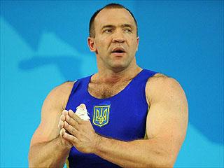 Razoronov (AFP)