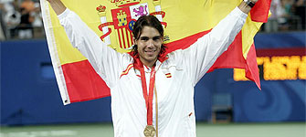 4ba32d2c837 España logra en Pekín su segundo mejor resultado